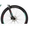 "ORBEA MX 50 29"" - VTT - vert/noir"